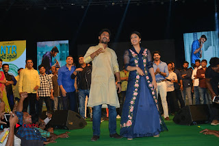 Nenu Local Audio Launch Stills  0398.JPG