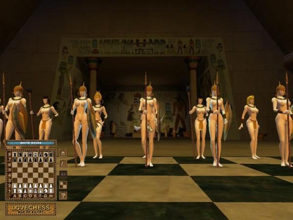 best 3d sex games customize age