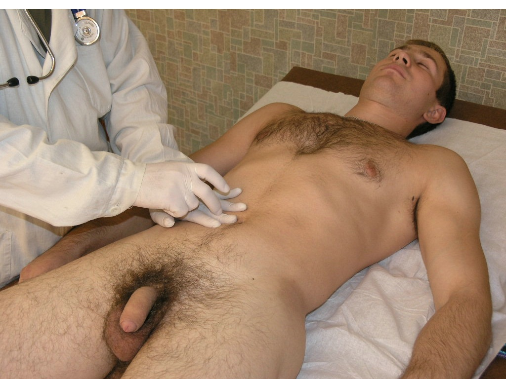 Naked Male Group Physical Exam  Hot Girl Hd Wallpaper-5619