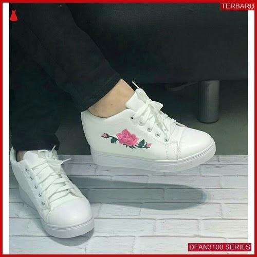 DFAN3100S125 Sepatu Md70 Sneakers Sneakers Wanita Murah Terbaru BMGShop