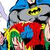 La vida y muerte de Jason Todd, el segundo Robin