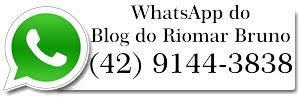 WhatsApp do Blog do Riomar Bruno