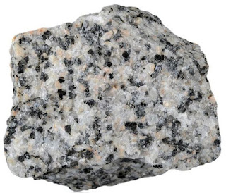 Jenis Tekstur Batuan Beku