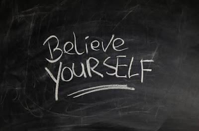 Mengajarkan anak keterampilan self-management