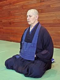 #Zenzen - Técnica de Meditação Budista Zen