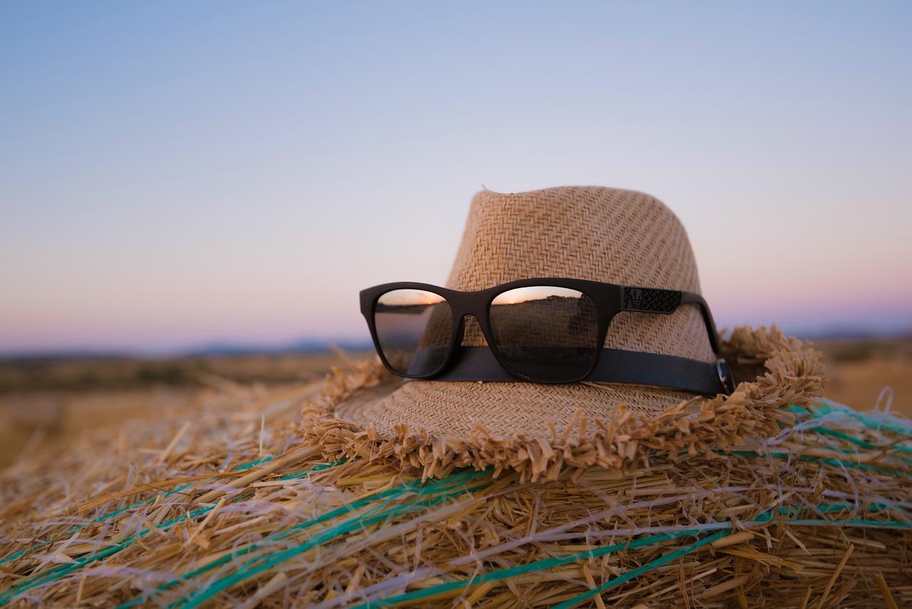 welche sonnenbrille steht mir welche sonnenbrille passt zu mir. Black Bedroom Furniture Sets. Home Design Ideas