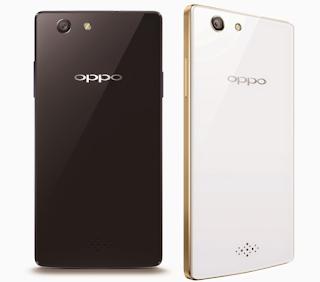 oppo-neo-5-stock-firmware