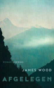 Mels Wonderland Review Afgelegen James Wood