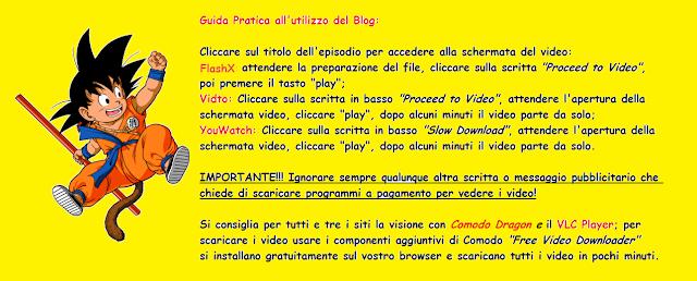 Il Terrore Viene D'oltretomba Full Movie In Italian Download 720p Moviegolkes