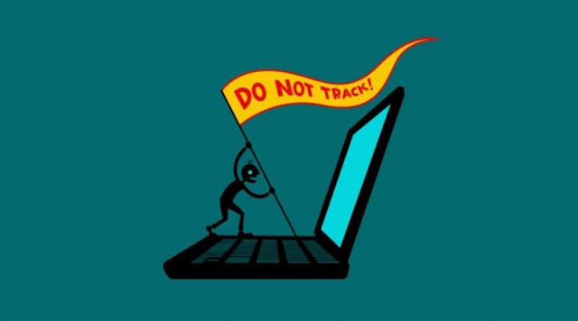 Top 4 Special Browsers To Browse Internet Safely and Anonymously