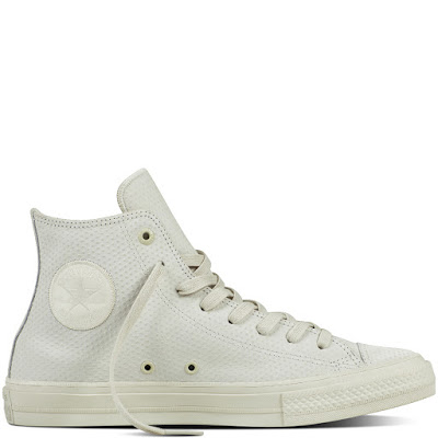 chuck-ii-lux-leather-converse