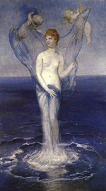 nasterea-lui-venus-arnold-boecklin-1868