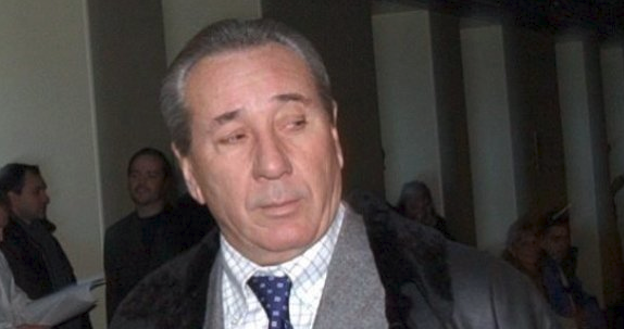 Vito Rizzuto, boss of Montreal Mafia, formed an alliance with Musitanos in 1990s.