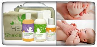 produk-penjagaan-bayi-organik-semulajadi