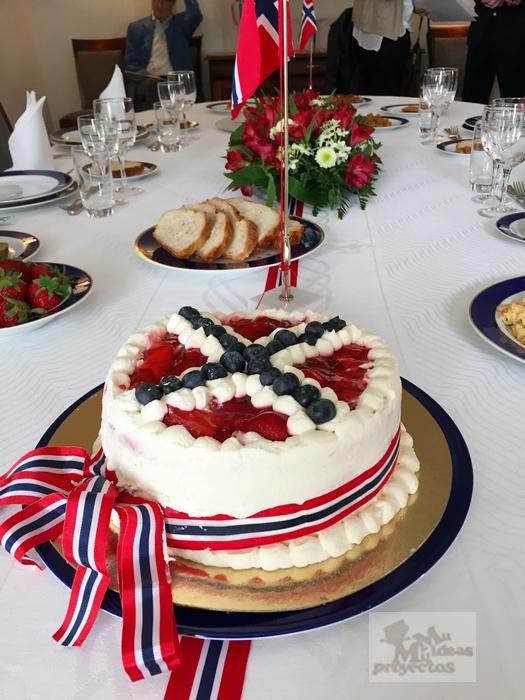 fiesta-nacional-noruega5