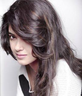 Meera Chopra hot movies, age, biography, photo gallery, latest photos, sister, bikini, hot photos, images, actress, navel, family, hd image, in bikini, feet, hot images