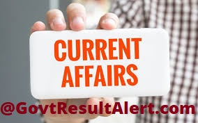 www.govtresultalert.com/2018/03/today-top-current-affairs-latest-history-updates