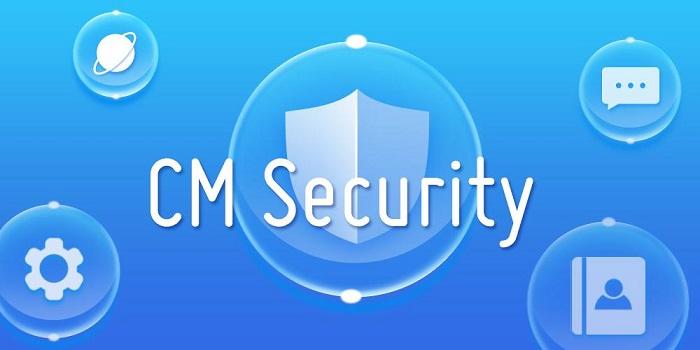 TrueCaller Premium v10 34 7] [Smart Compass Pro] [Security