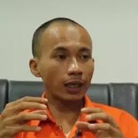 Sudah Lolos Vonis Hakim, Polisi Malah Kembali Jerat Jasriadi Saracen