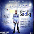 KannyMp3Blog.Com |™ Free Hausa Music Download Website: [Music] Ahmad M Sadiq Asiya New Song 2017
