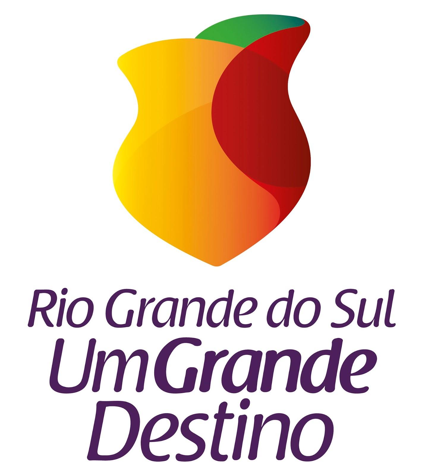 Rio Grande do Sul é uma das 27 unidades federativas do Brasil. Localizado  na Região Sul 156afb7da1445
