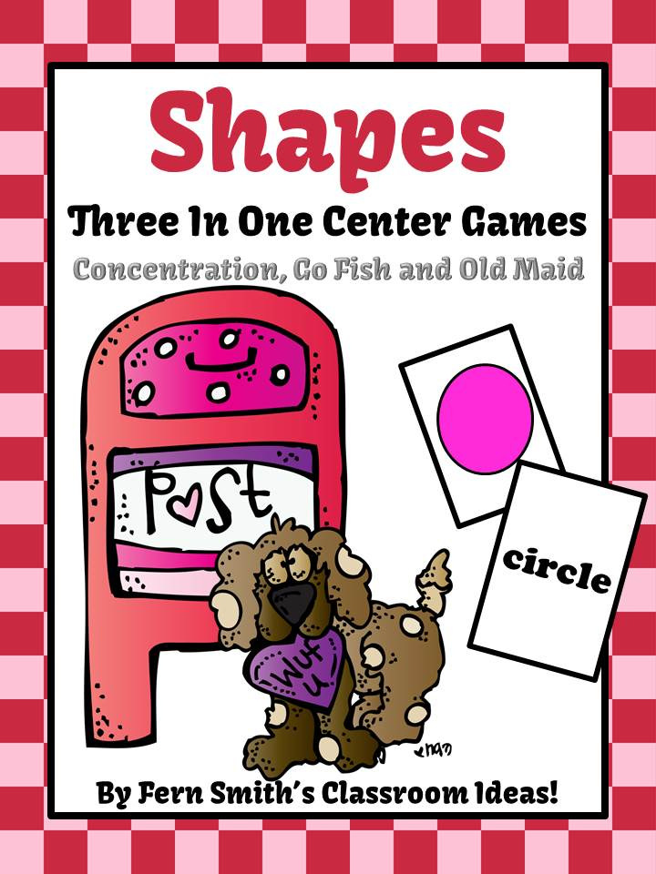 http://www.buysellteach.com/Product-Detail/1038/valentines-shapes-concentration-go-fish-old-maid-center-games