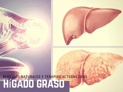 Los Síntomas del Hígado Graso: Molestias en la parte derecha del abdomen.