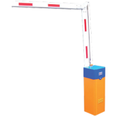 Barrier Gate System Installer In Malaysia Barrier Gate