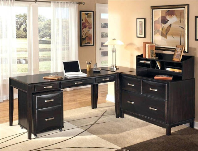 buy discount home office desk Montreal for sale