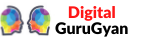 The Digital GuruGyan