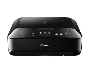 Canon PIXMA MG5410 Driver Download and Wireless Setup