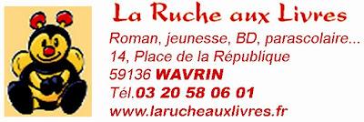 http://www.larucheauxlivres.fr/