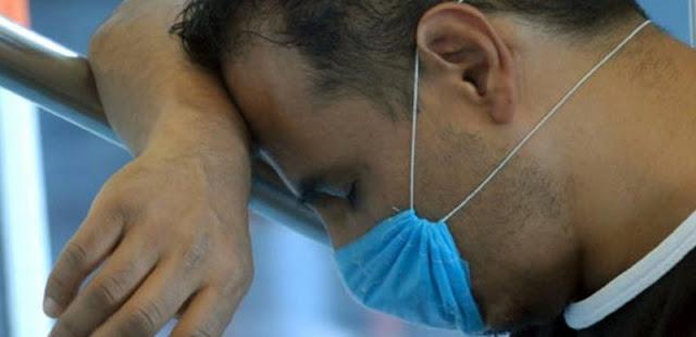 Despiden a empleado por pedir días para donar parte del hígado a su hija.