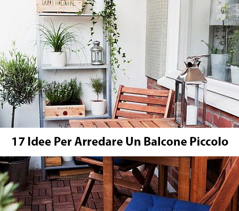 Home staging italia for Idee per arredare un trullo