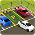 Real Car Dr Parking Master Parking 2018 Game Download with Mod, Crack & Cheat Code