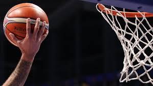 https://quizizz.com/admin/quiz/5c4ec418982dd9001a46feab/que-sabes-de-baloncesto
