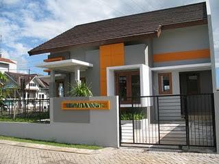 gambar rumah minimalis terbaru 2013