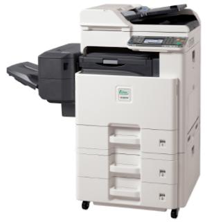 http://www.driversprintworld.com/2018/04/kyocera-ecosys-fs-c8525mfp-printer.html