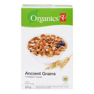 http://www.extrafoods.ca/en_CA/products/productlisting/pc_organics_ancient_grains_cereal18222.html