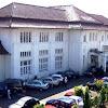 Jadwal Praktek Dokter Spesialis Kebidanan RS Hasan Sadikin (RSHS) Bandung