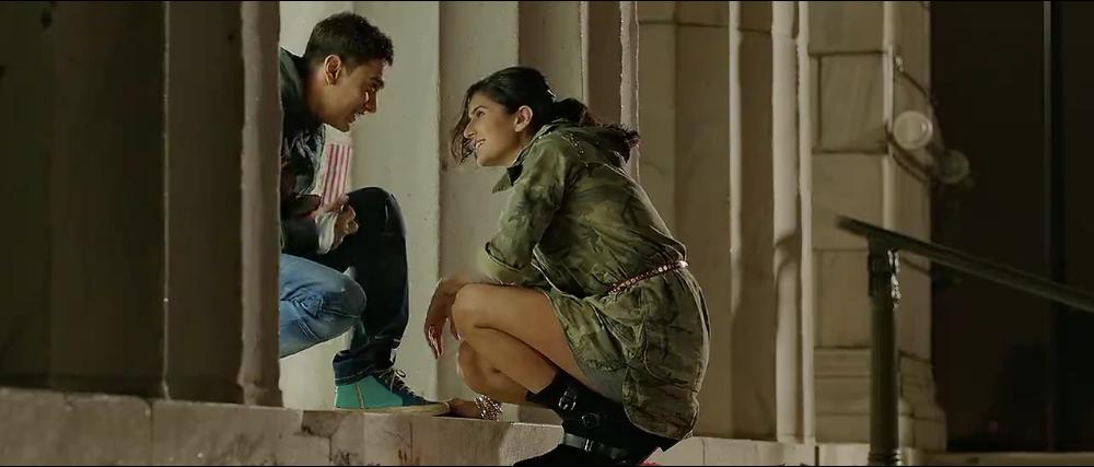 Dhoom 3 (2013) BRRip 720 Full Movies Subtitle Indonesia