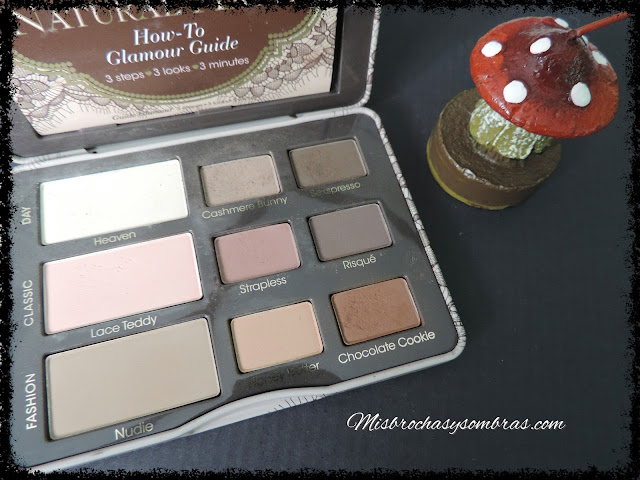 Natural-Matte-Too-Faced