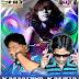 Kamariya Kamra Ho Jayi - DJ SAN, DJ JK JHANSI