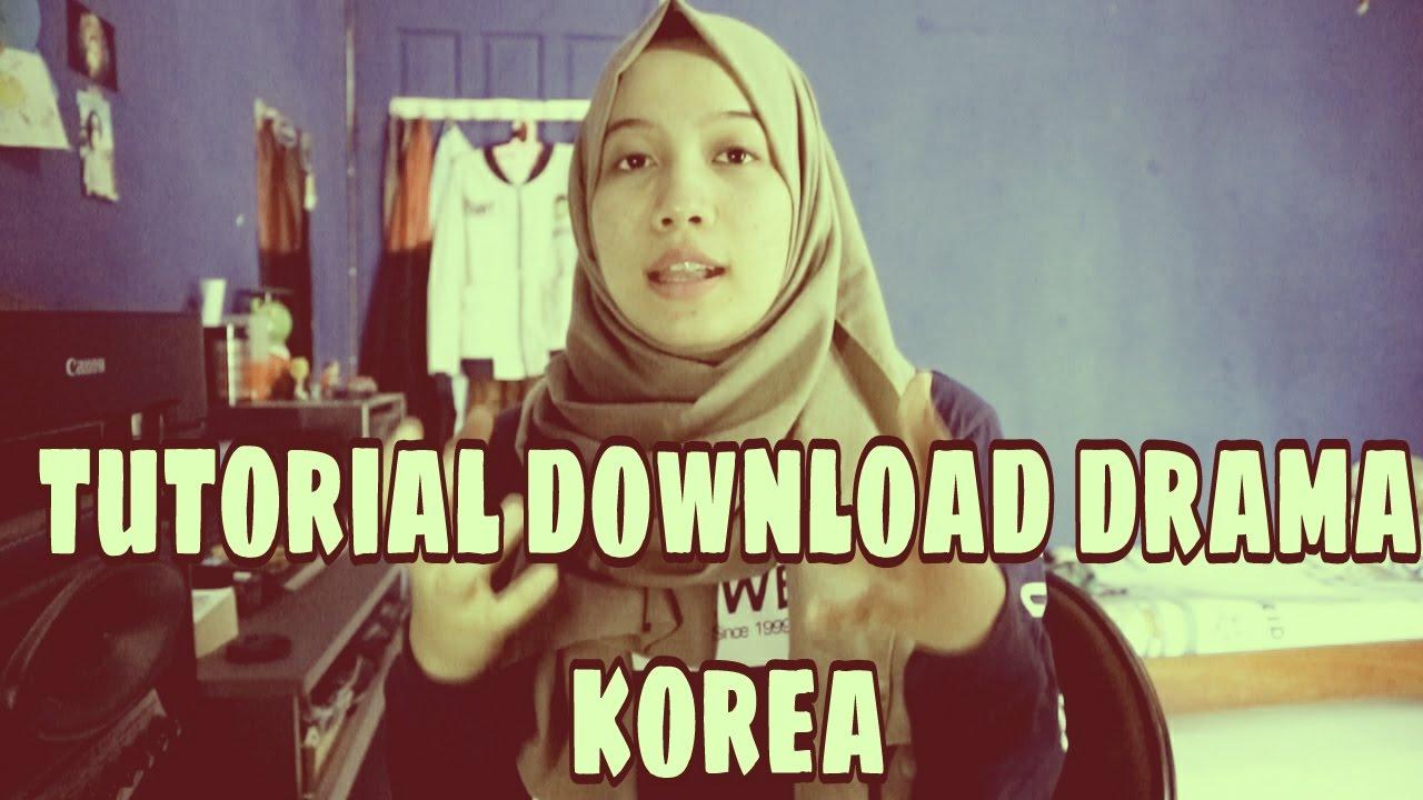Daftar Situs Download Film Korea Gratis Dan Streaming Online Paling Lengkap