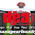 Dj Dea 255 - Bongo Hip Hop May 2019 Download
