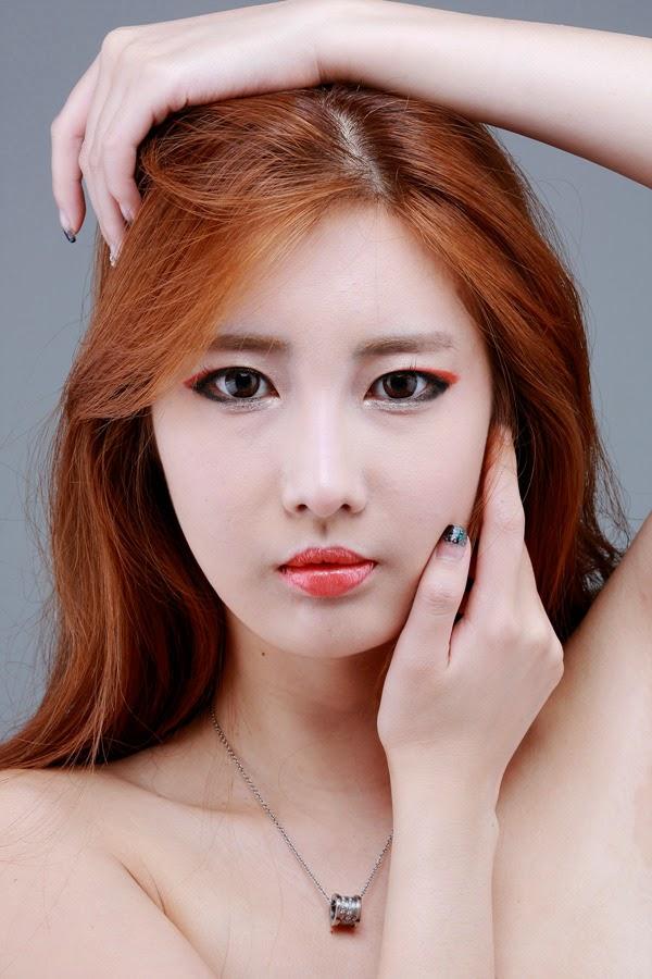 Shin Se Ha 신세하