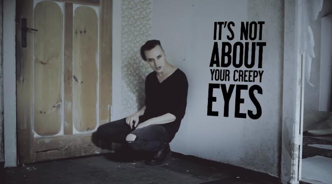 "la banda alemana Solar Fake presenta ""Sick Of You"". Miralo aqui"