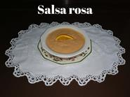 https://www.carminasardinaysucocina.com/2019/05/salsa-rosa.html