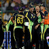 Aus Vs Pak  T20 series All Match Prediction, Astrology, Bhavishyavani, Who will Win today
