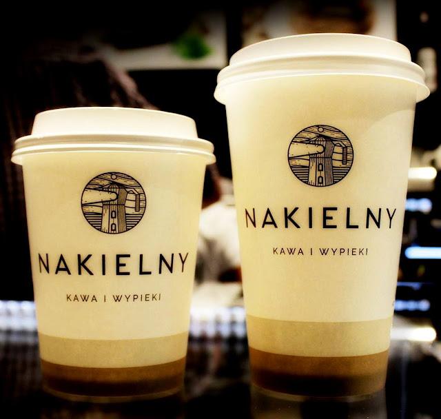 kawa na wynos, nakielny, kawiarnia, gdzie na kawe w krakowie, zycie od kuchni